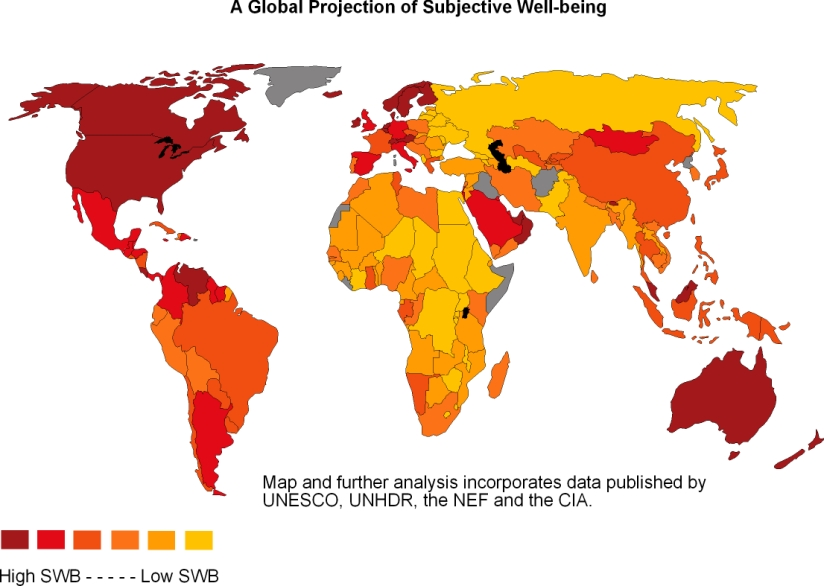 copy-of-world-map-of-happiness.jpg