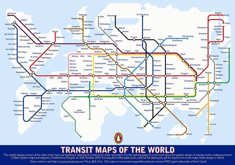 metromundo1.jpg