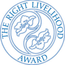right_livelihood_award.png