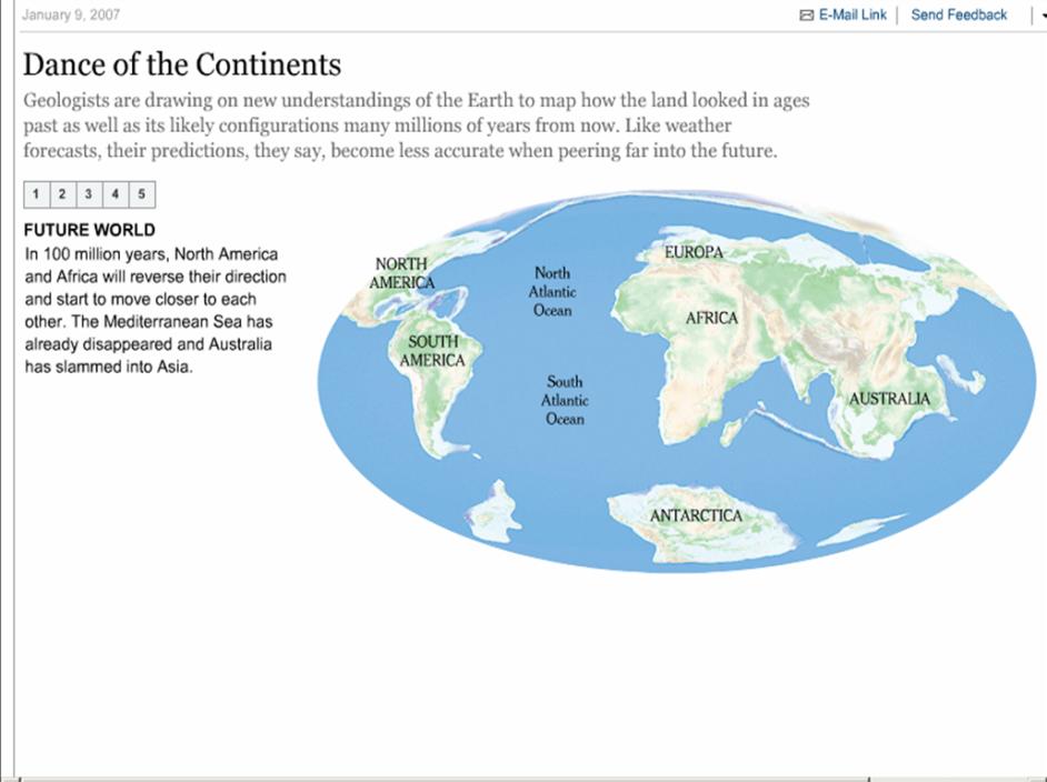 grafico-mundo-en-100-millones-anos.png